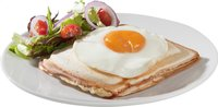Domo croque-madame DO9069C-Afbeelding 1