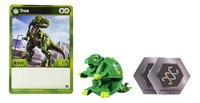 Bakugan Core Ball Pack - Trox-Vooraanzicht