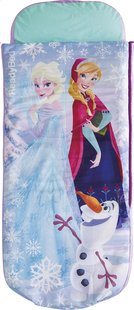 ReadyBed lit d'appoint gonflable Disney La Reine des Neiges-commercieel beeld