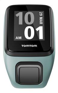 TomTom Capteur d'activité GPS Spark 3 aqua - small-Détail de l'article
