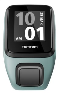 TomTom Activiteitsmeter en GPS Spark 3 aqua - small-Artikeldetail