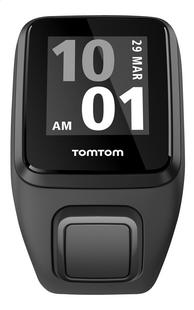 TomTom Hartslagmeter en GPS Spark 3 Cardio + Music en Bluetooth Headphones zwart - large-Artikeldetail
