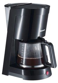 Severin koffiezetapparaat KA4054