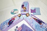 ReadyBed lit d'appoint gonflable Disney La Reine des Neiges-Image 1