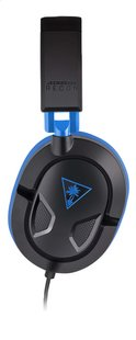 Turtle Beach gaming headset Recon 60P-Rechterzijde