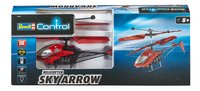 Revell helikopter RC Sky Arrow-Vooraanzicht