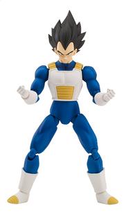 Dragon Ball figurine articulée Vegeta-Avant