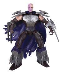 Figurine Les Tortues Ninja Battle Shell Shredder