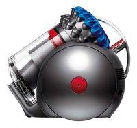 Dyson Stofzuiger Big Ball Multifloor Pro-Rechterzijde