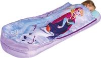 ReadyBed lit d'appoint gonflable Disney La Reine des Neiges-Image 4