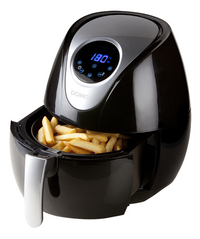 Domo Friteuse Deli-Fryer DO509FR-Image 1