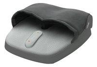 Medisana Appareil de massage pour les pieds FM885-Détail de l'article