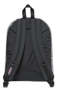 Eastpak rugzak Pinnacle Sunday grey-Achteraanzicht
