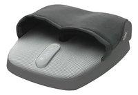 Medisana Appareil de massage pour les pieds FM885-commercieel beeld