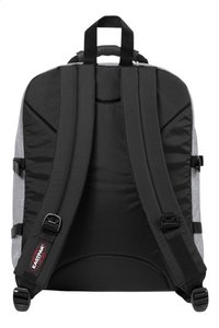 Eastpak rugzak Ultimate Sunday grey-Achteraanzicht