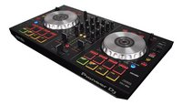 Pioneer table de mixage DDJ-SB2