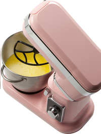 Domo Robot de cuisine Piet Huysentruyt DO9114KR-Image 2