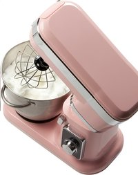 Domo Robot de cuisine Piet Huysentruyt DO9114KR-Image 3