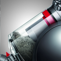 Dyson Aspirateur Big Ball Multifloor Pro-Image 4