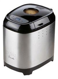 Domo Machine à pain Trenta B3962-Côté droit