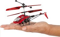 Revell helikopter RC Sky Arrow-Artikeldetail