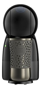 Krups Espressomachine Dolce Gusto Piccolo XS KP1A0810 zwart-Afbeelding 1