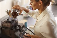 Philips Percolateur Grind & Brew HD7767-Image 5