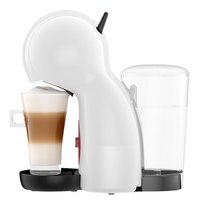 Krups Espressomachine Dolce Gusto Piccolo XS KP1A0110 wit-Afbeelding 2