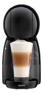 Krups Espressomachine Dolce Gusto Piccolo XS KP1A0810 zwart-Afbeelding 2