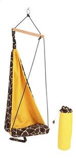 Fauteuil suspendu Girafe-Détail de l'article