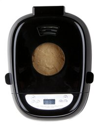 Domo Machine à pain Trenta B3962-Vue du haut