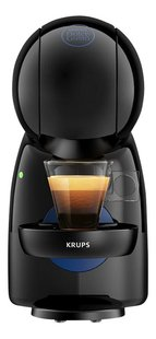 Krups Espressomachine Dolce Gusto Piccolo XS KP1A0810 zwart-commercieel beeld