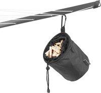 Brabantia Séchoir-parapluie Lift-O-Matic 50 m + sac-Détail de l'article