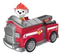 Auto RC PAW Patrol Marshall fire truck-Artikeldetail