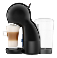 Krups Espressomachine Dolce Gusto Piccolo XS KP1A0810 zwart-Afbeelding 4