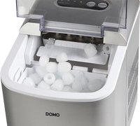Domo ijsblokjesmachine DO9200IB-Artikeldetail
