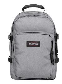 Eastpak sac à dos Provider Sunday Grey-Avant