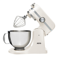 AEG robot de cuisine Kitchen Assistant KM4100-Détail de l'article