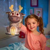 GoGlow nachtlampje Disney Frozen II Sven-Afbeelding 4