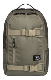 DC Shoes sac à dos Carryall III Dusty Green
