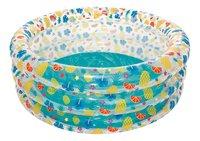 Bestway piscine pour enfants Tropical Ø 150 cm-Détail de l'article