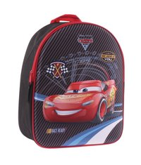 Sac à dos Disney Cars 3 Speed up! 3D