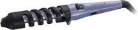 Remington Fer à friser Dual Curl CI63E1