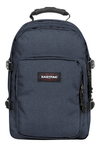 Eastpak rugzak Provider Double Denim