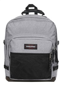 Eastpak rugzak Ultimate Sunday grey-Vooraanzicht