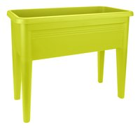 Elho table de culture XXL lime