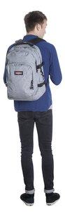 Eastpak sac à dos Provider Sunday Grey-Image 1