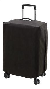 Check.In Set de valises rigides London 2.0 berry-Détail de l'article
