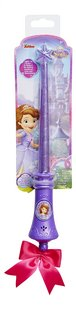 Toverstaf Disney Sofia the First