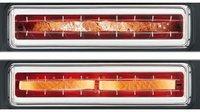Bosch Broodrooster ComfortLine TAT6A003-Afbeelding 3